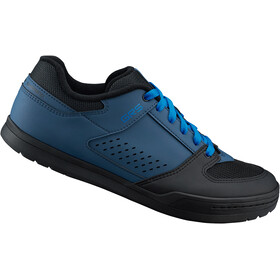 Shimano SH-GR500 Shoes Unisex Navy